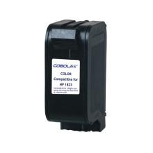 Compatible Inkjet Cartridge HP 1823