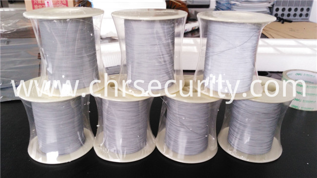 0.3mmreflective yarn 4