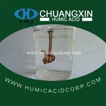 Super potassium humic acid 100% soluble potassium humate