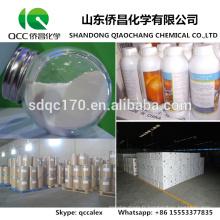 Thiaclopride 97% TC 30% WDG 75% WDG 480 g / l SC 48% SC 40% SC CAS111988-49-9