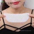 Hotsale OEM professional lifting anti-wrinkles neck mask