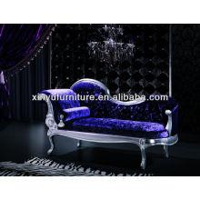 Гостиничный диван для отдыха XY2800