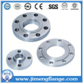 Carbon steel forged 20# lap joint flange