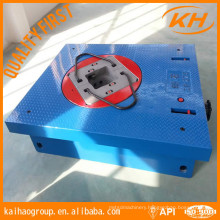API zp375 Rotary Table drilling rig