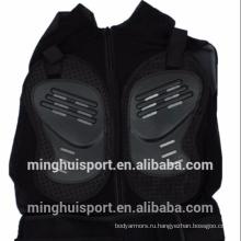 Популярные и лучший дизайн с высоким качеством мотоцикла тела амор куртка доспехи оптом