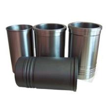 Forro do cilindro para as peças de motor do motor 295/495/4100/4105/6105/6113/6126 habitantes de Weifang Ricardo