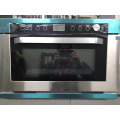 34L Built in Convection Microwave oven with SASO