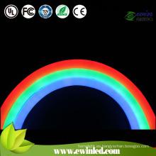 LED Flex Neon con CE / Roh aprobado