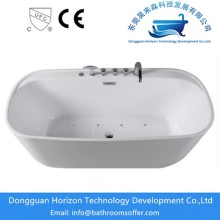 Bathroom bathtub sanitary ware products
