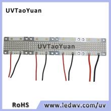UV LED Curing Light for Gluing 365nm 240W LED Light