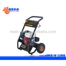 Gasoline Cold Water High Pressure Washer