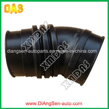 Rubber Flexible Vacuum Air Flow Tube for Toyota (17881-70220)