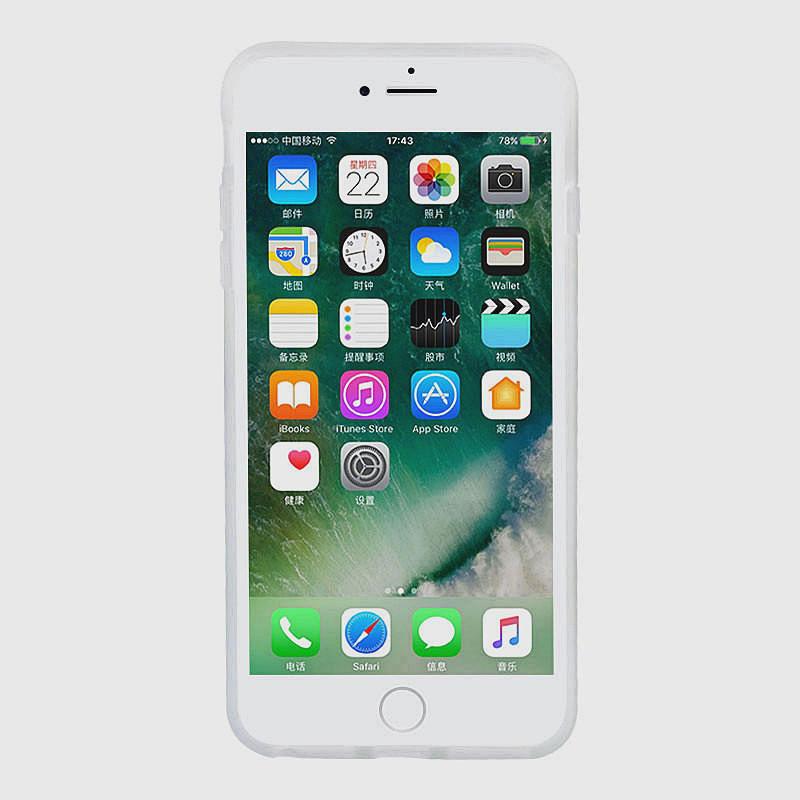 IMD-iphone 8-0002