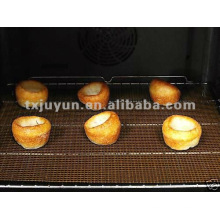 Многоразовая корзина для пищевых продуктов с антипригарным покрытием