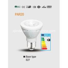 PAR20 Ampoule LED