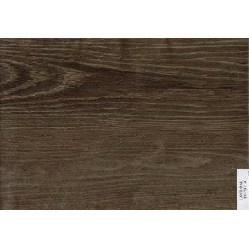 PVC Floor Tile / Stick PVC Flooing / Vinyl Flooring