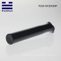 2015 year hot sale wholesale plastic black mascara container/case/tube