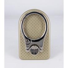 Leading for Custom Plastic Phone Ring Holder Creative Fashion Style Mobile Phone Stand supply to France Manufacturers