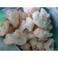 Fresh Cauliflower Natural Farm from China