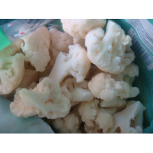 Fresh Cauliflower Natural Farm from China