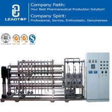 Reverse Osmosis Water Purification Machine RO Machine