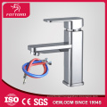 Hot sellling 2014 new design basin faucet classic MK24308