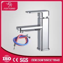 Chaud sellling 2014 nouveau design robinet classique MK24308