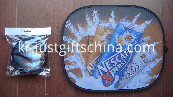Full Color Printed Side Sunshade w Suction Cup (3)