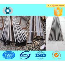 Chine asm a106 grb tube en acier
