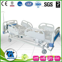 professional electric lifting bed 5
