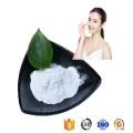Pharmaceutical API zinc oxide oral solution