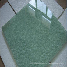 Clear Float Window Laminated Glass