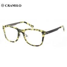 2018 neueste optische Brillenfassungen für Frauen