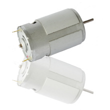 Electric Motor 230V Voltage High Speed Motor