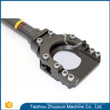 Calidad Primacy Gear Extractor Cpc-75A Traffic Accident cortador de cable hidráulico