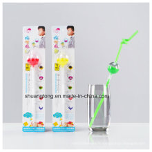 Children Funny Party Multifonctionnel Ha Ha Straw
