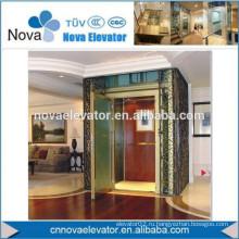 2-литровый лифтовый лифт для дома