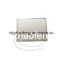 Glimmer-Heizfolie (ZF-019)