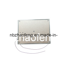 Mica Heating Film (ZF-019)