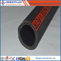 Rubber Oil Suction&Discharge Hose