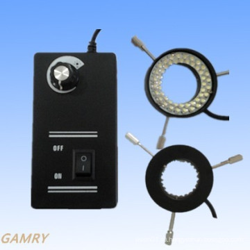 Светодиодный аксессуар для дополнительного микроскопа хорошего качества (LED-30b)