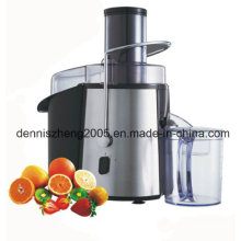 Potente Juicerjuicer Extractor Power Juicer