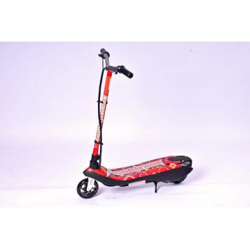 Hot Sale Kids Electric Scooter