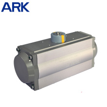 Pneumatic Rotary Actuator Valve Price