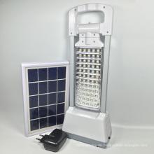 Ebst-D05b Portable Solar Camping Licht mit guter Qualität