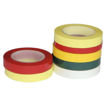 General Bopp Packing Mylar Adhesive Tapes