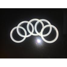 Silicone Rubber O-Ring Seal