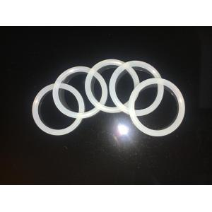 AS568-025 SIL O-Ring