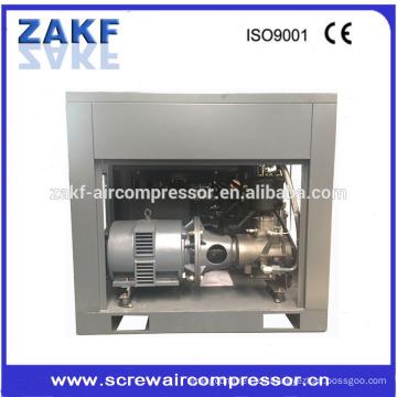300 bar Air Compressor Permanent central pneumatic air compressor