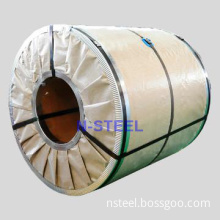 aisi 316 stainless steel coil best price